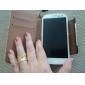 Etui en Similicuir avec Support pour Samsung Galaxy S3 i9300 (Autres Coloris Disponibles)