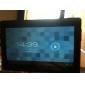 Starlight Blå 7 WiFi Tablet (Android 4.1,4G ROM, 512M RAM, kamera)