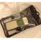Waterproof Bag Water Sport Case for iPhone 4/iTouch/Other devices (black)