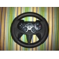 Racing Wheel for PS3 Wireless Controller (Black)