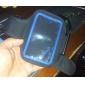 Brassard Sportif pour Samsung i9100