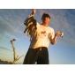 Fishing Rods Pen Fishing Tackle