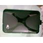 Carcasa de Silicona de Agua para el Samsung Galaxy Tab 2, 7.0, P3100, Tab 7.0 Plus, P6200 - Colores Surtidos