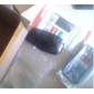 professionellen LCD-Bildschirm Wache / protecter für s5830