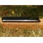 Capa Inteiriça com Tela Visível em Couro PU para Samsung Galaxy S4 I9500