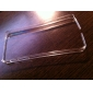Simple Design Bumper Case for iPhone 5/5S (Assorted Colors)