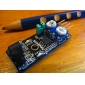 Digitale temperatuur/vochtigheid sensormodule, voor Arduino