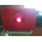 """11 """"13""""15 """"맥북 에어 프로 스포츠 헤드폰 애플 맥 데칼 스킨 스티커 커버"""