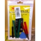 Professional Phone and Game Consoles Disassembly Tool (8-Piece Set)