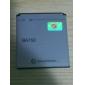 3.7V~1500mAh Li-ion Battery for Sony Errison - BA750