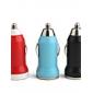 1000mA sigaretaansteker voor auto - geschikt voor smartphones