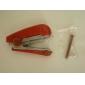 Ruční mechanický šicí strojek  (náhodné barvy)