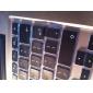 Membrana Suave de Protección ENKAY de TPU  para el MacBook Air Pro de 30cm 34cm y 39cm