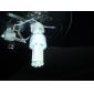 Lampadine a pannocchia 102 SMD 3528 G9 5 W 420 LM 6000K K Bianco AC 110-130/AC 220-240 V