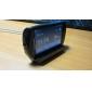 base de escritorio del cargador micro USB para la galaxia y otros teléfonos (colores surtidos)