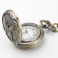 бабочка карманные часы