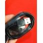données et un câble de charge pour Samsung onglet galaxie p1000 (110cm)
