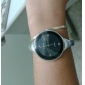 Reloj Quartz de Brazalete Angosto para Mujeres