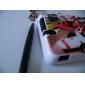 premio penne tocco dello stilo per Nintendo DSi LL (nero)
