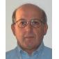 Universal US EU AU to UK Ac Power Plug Adapter Travel Converter(CEG404)
