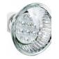 GU10 W 12 Krachtige LED 60 LM 6000K K Natuurlijk wit MR16 Spotjes AC 220-240 V
