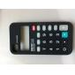 laskin malli silikonikotelo iPhone 4 ja 4S (eri värejä)