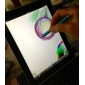Stylus Touch Pen Til iPad, iPhone, iPod Touch, Playbook og Xoom (Blå)