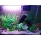 """plastic aquarium aquarium 8 """"planten ornament"""