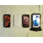 Aperture Pattern Hard Case for Samsung Galaxy S3 I9300