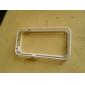 Frame Bumper pelindung untuk Samsung Galaxy Ace S5830 (Warna Assorted)