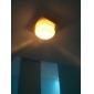3W G9 LED Spotlight 1 COB 300 lm Warm White AC 220-240 V