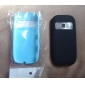Mesh Protective Cover Case for Nokia C7 (Assorted Colors)