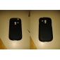 Protective Soft Case for Samsung Galaxy S3 Mini I8190