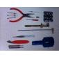 16 in 1 Watch Case Opener Repair Tools Kit