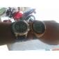 Men's Watch Dress Watch Big Round Dial