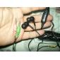 게임 및 스카이프, MSN, 야후에 이어폰 귀에서 L182 컴포트 스테레오 OVLENG