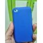 Carcasa de Protección para el iPod Touch 4 - Colores Surtidos