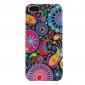 Case Suave para iPhone 5 - Desenhos