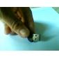 Mini Bluetooth 2.0 Adapter Dongle