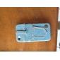 jean couvercle étui pour iPhone 4 / 4S