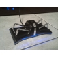 Dual USB Controller Charging Dock/Station for PlayStation 3 (PS3)