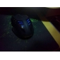 Excellent-Performance Avago Gaming Sensor DPI Shift Backlit USB 2.0 Optical Mouse