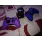 Wireless Controller Dual Charging Station 2 ladattavia akkuja Xbox 360