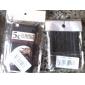Águila Caso Patrón duro para el iPod Touch 4