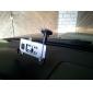 Car Holder for Samsung Galaxy S2 I9100 (Black)