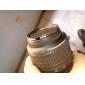 neutre lentille 52mm uv filtre