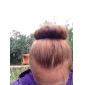 Frisuren Hilfe für eine Elegante Hochsteckfrisur