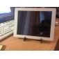 portatile del supporto del basamento pieghevole per ipad mini 3, Mini iPad 2, iPad mini (colore casuale)