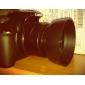 Lentille de remplacement hotte Canon ES-62 pour EF 50mm f1.8 50/1.8ii