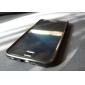 Ultra Guard écran à cristaux clair pour Samsung Galaxy S2 i9100